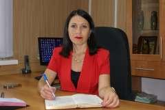 Доманова Наталья Павловна